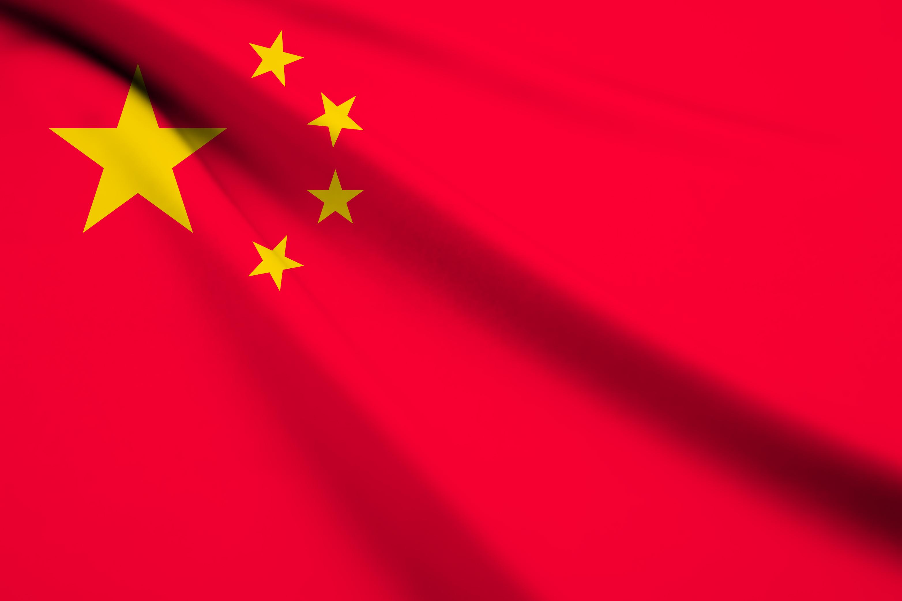 大学生から始める中国語
